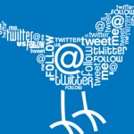 Twitter bird twortle -- slide image